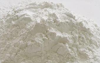象邦硅藻泥是什么?是什么材料做的?
