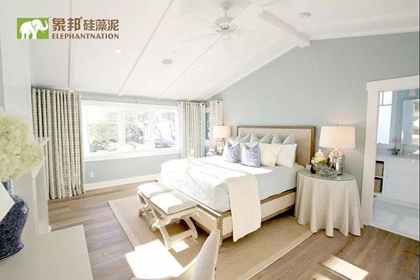 滁州南谯区硅藻泥加盟