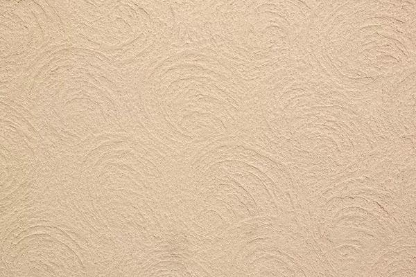 什么是硅藻泥涂料?相比传统涂料有什么优势