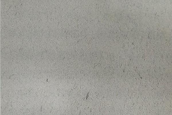 从文化表现来看乳胶漆和硅藻泥