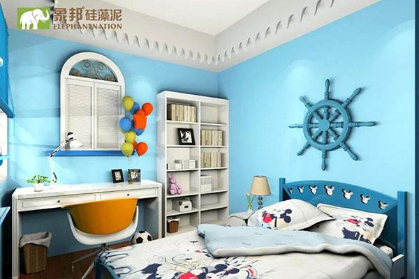 室内调节湿度常用方法