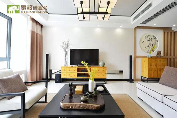 象邦日式风格案例