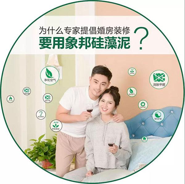 硅藻泥加盟商要如何推广自己的品牌