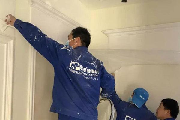 房屋的水电和砌墙的施工顺序要怎么安排