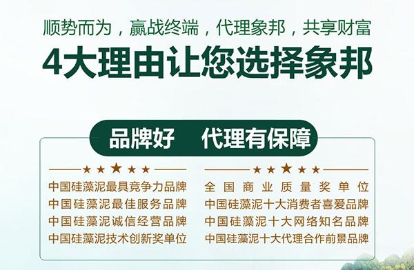 扬州市硅藻泥加盟