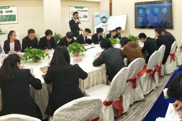 宿迁泗阳县硅藻泥加盟代理