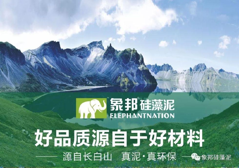 寿县硅藻泥加盟代理