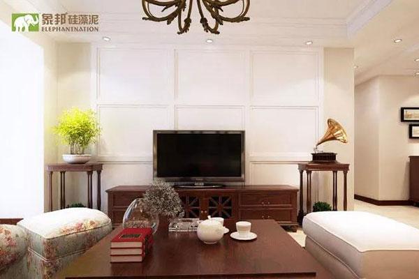 北京西城区硅藻泥加盟代理