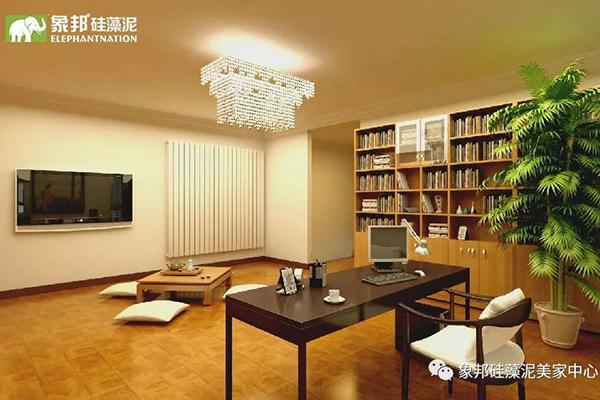 掌握这些家装隔音技巧,尽情享受安静舒适的家居生活!