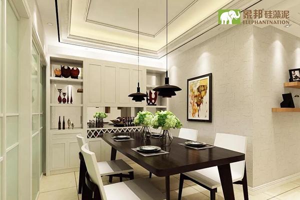 家装中不可忽视的灯具颜色搭配,学会了让你的家温馨满满