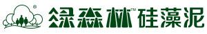 2019全国硅藻泥十大品牌排名绿森林