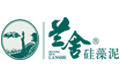 2019全国硅藻泥十大品牌排名兰舍硅藻泥
