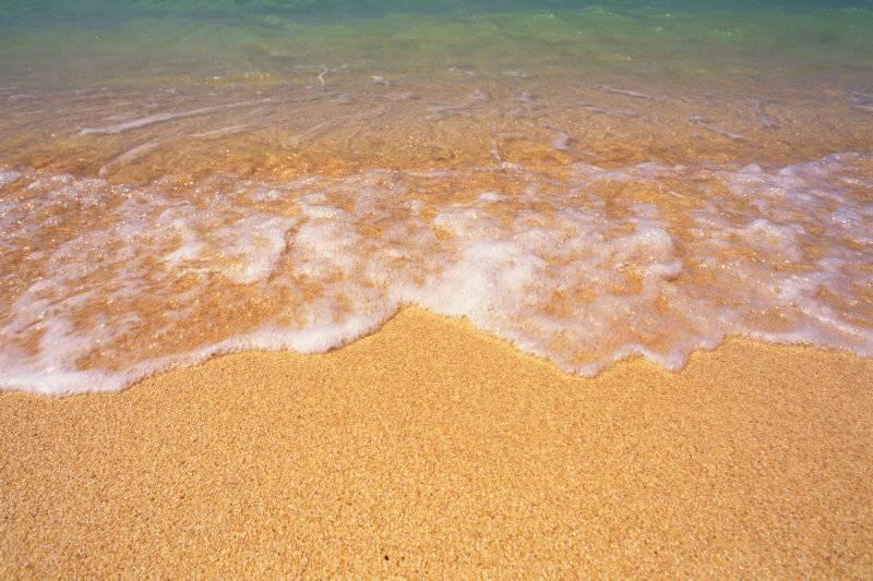合肥硅藻泥涂墙多少钱一平相关图片