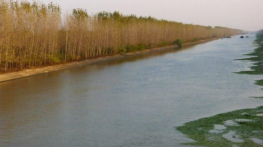 合肥硅藻泥一个平方用多少相关图片