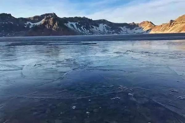 温州硅藻泥厂家批发价格