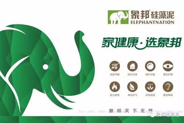 上海闵行区硅藻泥加盟代理