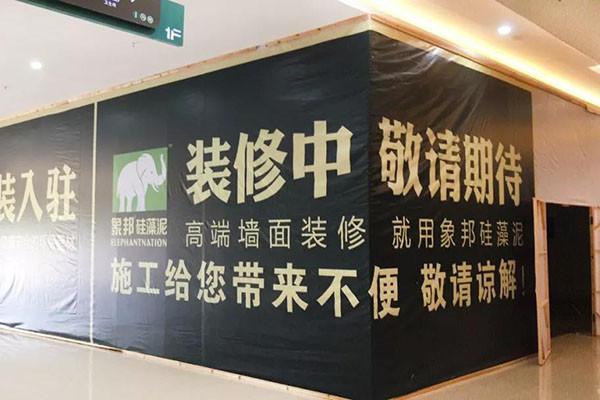 大兴安岭塔河县硅藻泥厂家批发价格