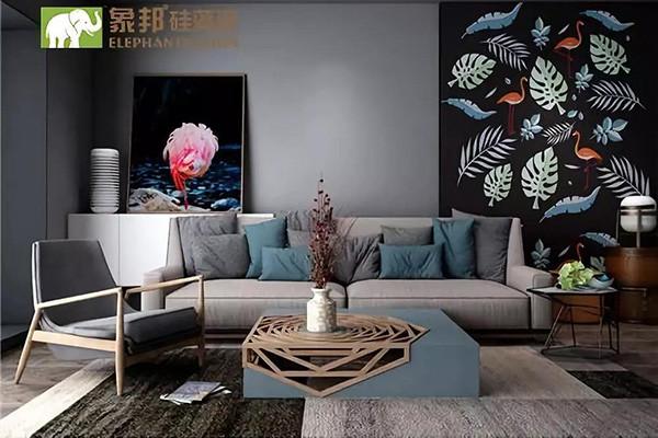 上海松江区硅藻泥厂家批发价格