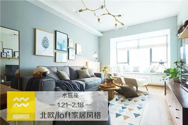 台州黄岩区硅藻泥厂家批发价格