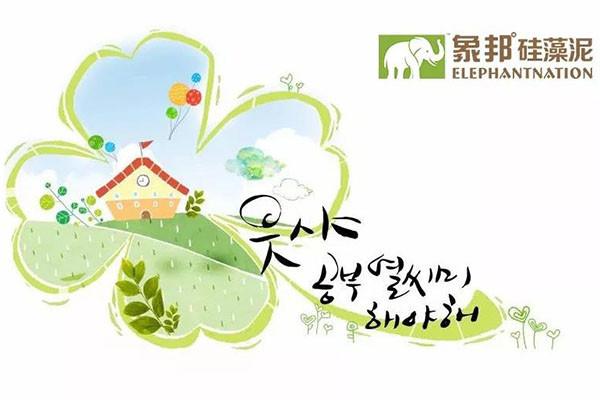 温州苍南县硅藻泥加盟代理