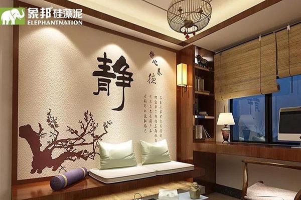 怀化芷江侗族自治县硅藻泥厂家批发价格